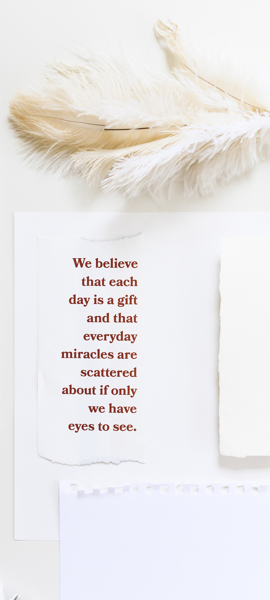 We believe that each day is a gift and that everyday miracles are scattered about if only we have eyes to see. Healthy boundary setting in Miramar, FL is done here with codependency treatment, healthy boundaries, anxiety treatment and divorce recovery in Miramar, FL.