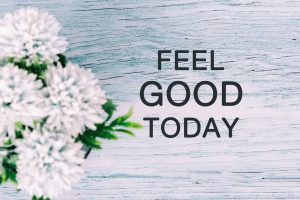 Motivational and Inspirational Quotes - Feel good today. You can get online therapy in florida for support for women in Miramar, FL and beyond. Positive affirmations for imposter syndrome right here!